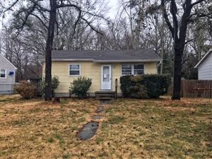 Featured picture for the property 180978