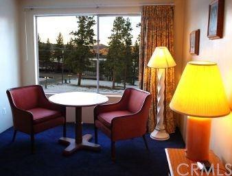 Photo of 563 Lynn Road, Big Bear, CA 92315 (MLS # OC17216073)