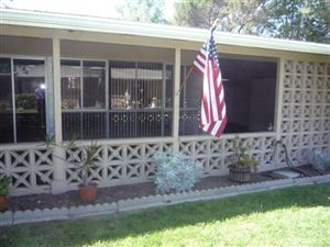 Featured picture for the property PW18231082