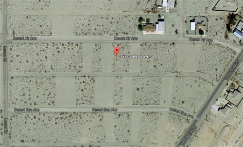 Featured picture for the property SR17015098