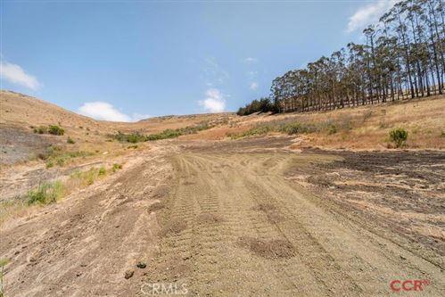 Tiny photo for 670 Sequoia Court, Morro Bay, CA 93442 (MLS # SC1068102)