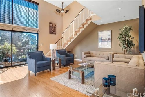 Photo of 2015 E Broadway #402, Long Beach, CA 90803 (MLS # PW21035153)