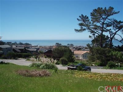 Photo of 1970 Emmons Road, Cambria, CA 93428 (MLS # SC175160)