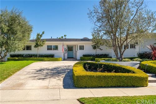 Photo of 1514 Dorothy Lane, Newport Beach, CA 92660 (MLS # NP21038171)
