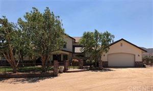 Featured picture for the property SR18199227