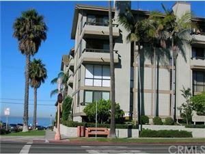 Photo of 1007 S Catalina Avenue #202, Redondo Beach, CA 90277 (MLS # SB17201231)