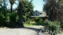 Photo of 1660 N Grove Avenue, Ontario, CA 91764 (MLS # IG15142234)