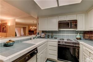 Featured picture for the property 218025912DA