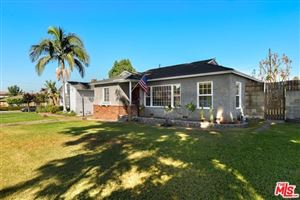 Featured picture for the property 18387358