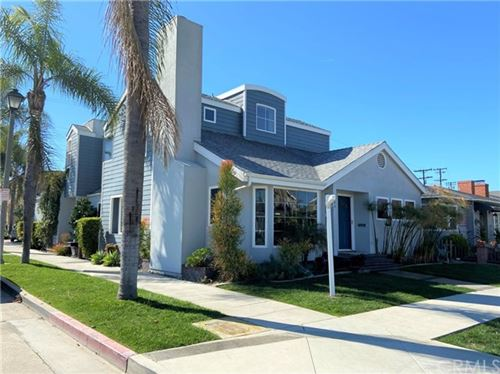 Photo of 296 Claremont Avenue, Long Beach, CA 90803 (MLS # PW21034429)