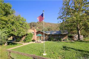 Photo of 12415 River Road, Santa Margarita, CA 93453 (MLS # NS17183522)