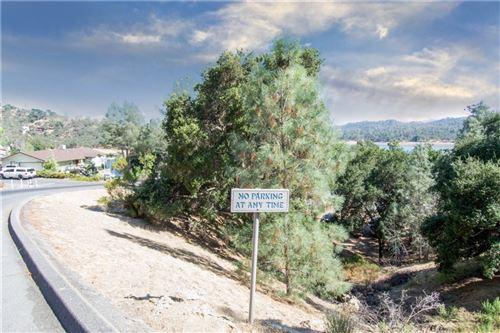 Photo of 2709 Turkey Cove Road, Bradley, CA 93426 (MLS # NS17190525)