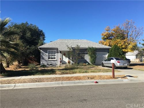 Photo of 359 S Inez Street, Hemet, CA 92543 (MLS # SW17263559)
