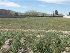 Featured picture for the property SB18048583