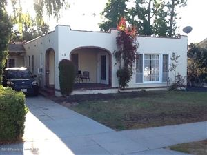 Featured picture for the property 818004620