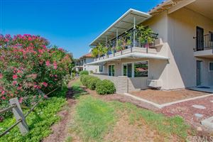 Featured picture for the property OC18197628