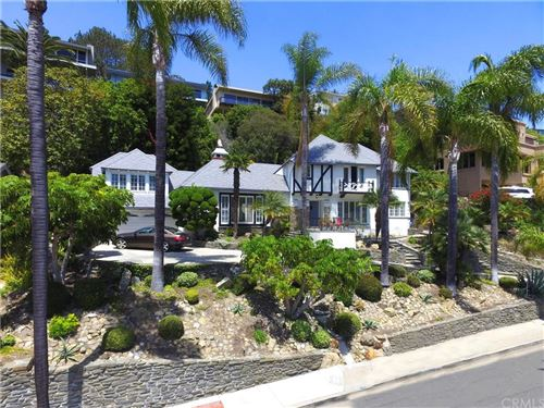 Photo of 520 High, Laguna Beach, CA 92651 (MLS # LG16080629)