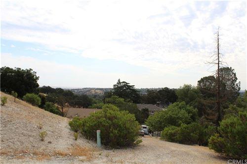 Tiny photo for 1847 Locust Street, Paso Robles, CA 93446 (MLS # NS17143683)