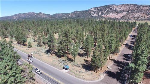 Photo of 601 E Big Bear Boulevard, Big Bear, CA 92314 (MLS # PW17190715)