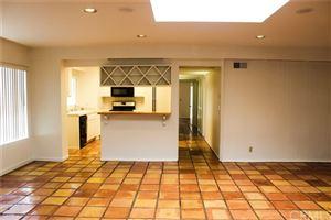 Photo of 621 Begonia Avenue, Corona del Mar, CA 92625 (MLS # OC17213759)