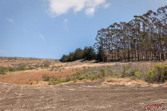 Photo for 646 Sequoia Court, Morro Bay, CA 93442 (MLS # SC1071760)