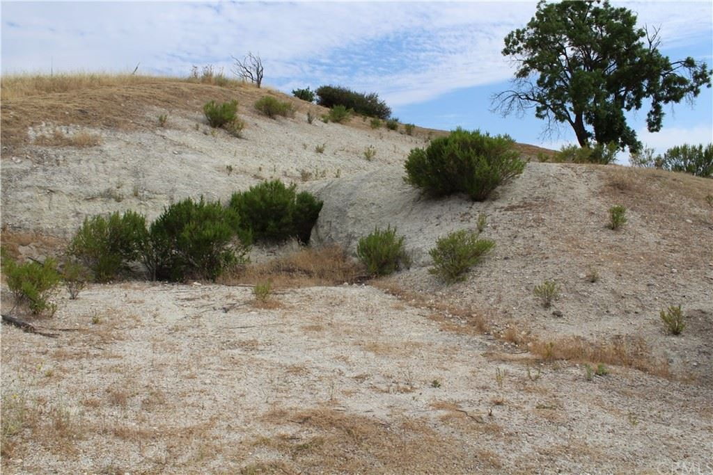 Photo for 1845 Locust Street, Paso Robles, CA 93446 (MLS # NS17142784)