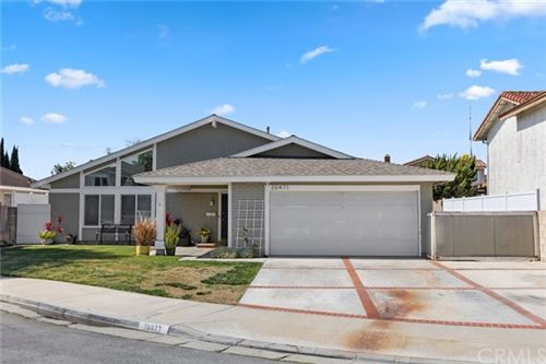 Photo of 20471 Whitetree Circle, Huntington Beach, CA 92646 (MLS # OC21038863)