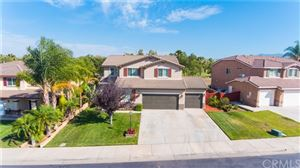 Featured picture for the property PW18137890