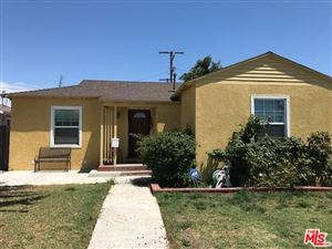 Featured picture for the property 17261962