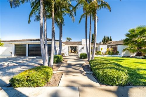 Photo of 2106 Windward Lane, Newport Beach, CA 92660 (MLS # NP21038965)