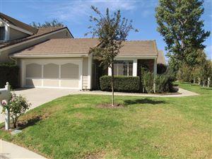 Photo of 2965 WINDING Lane, Westlake Village, CA 91361 (MLS # 217012000)