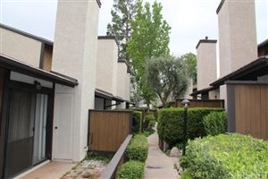 Featured picture for the property SR18124000