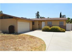 Featured picture for the property SR18175000