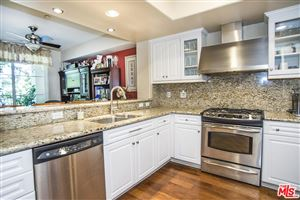 Photo of 13031 VILLOSA Place #139, Playa Vista, CA 90094 (MLS # 17253002)
