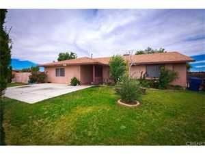 Featured picture for the property SR17191002