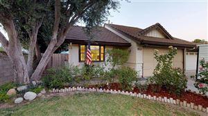 Photo of 933 OAKDALE Lane, Fillmore, CA 93015 (MLS # 217011003)
