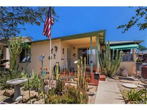 Featured picture for the property SR17168003