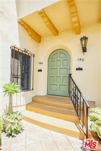 Featured picture for the property 17250004