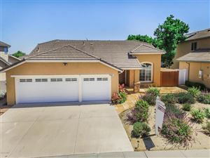 Featured picture for the property 217008005