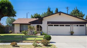 Featured picture for the property 217009005