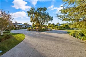Tiny photo for 77 AVOCADO Place, Camarillo, CA 93010 (MLS # 217013005)