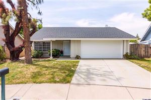 Featured picture for the property 317003005