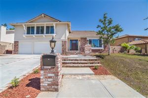 Featured picture for the property SR17061005