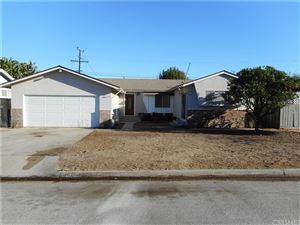Photo of 4916 BURSON Way, Oxnard, CA 93036 (MLS # SR17208005)