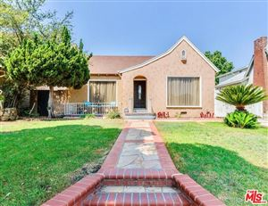 Featured picture for the property 18377006