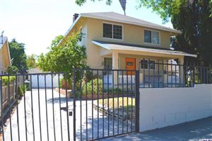 Featured picture for the property 316007006