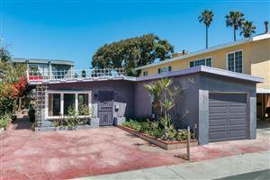 Photo of 1163 PITTSFIELD Lane, Ventura, CA 93001 (MLS # 217011007)