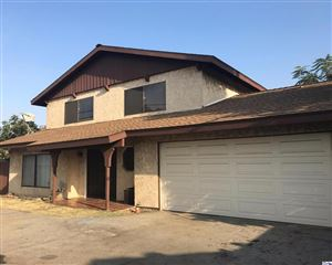 Featured picture for the property 317007007