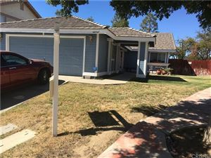 Featured picture for the property SR17204007