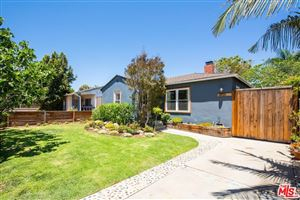 Featured picture for the property 18366008